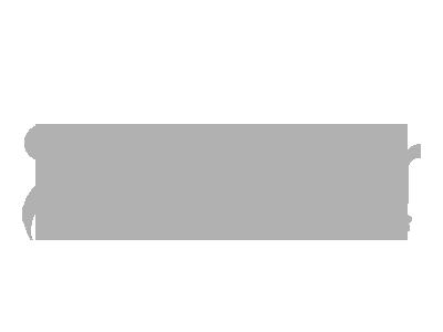 cliente-gassur