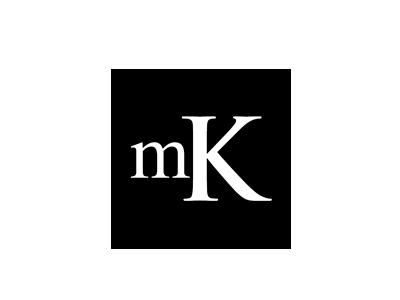 cliente-mk