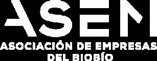 Logo-Asem-partner