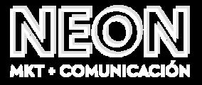 logo_neon_blanco